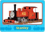 StanleyTradingCard