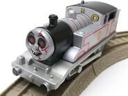 Trackmaster Timothy the ghost engine