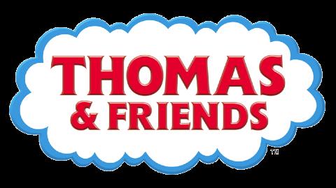 Thomas & Friends Fanfic Wiki