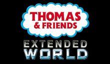 Thomas & Friends Extended World logo.jpg
