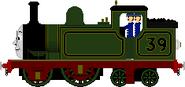 Whiff the Rubbish Engine2