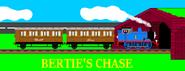 Bertie'sChaseSpriteTitleCard