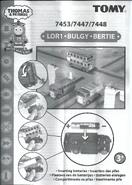 MotorRoadandRail2003roadvehiclesbatterymanual