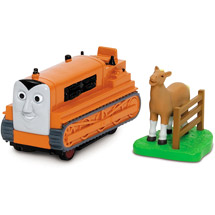 [Image: TrackMaster%28HiTToyCompany%29LittleFriendsTerence.jpg]