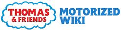 Thomas Motorized Wiki