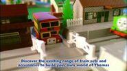 Motor Road and Rail promo