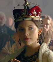 The-Tudors-the-tudors-27562184-481-565.jpg
