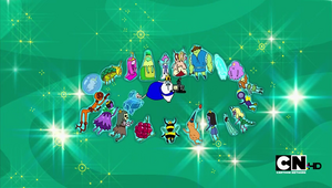 Imagination princesses.png