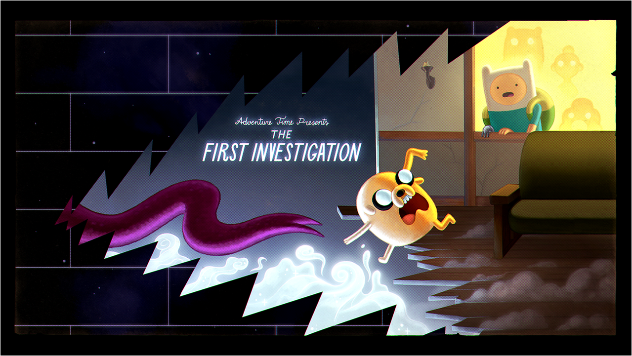The First Investigation title card.png