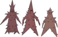 Spikey people.png
