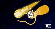 Orgalorg comet