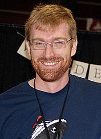 Ryan North.png