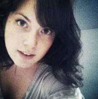 Miki Brewster.jpg