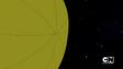 S06E43 (111)