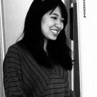 Michelle Xin.jpg