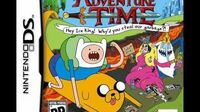 Adventure_Time_Hey_Ice_King_Why'd_You_Steal_Our_Garbage?!_Theme_Song