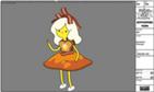 185px-Modelsheet Breakfast Princess