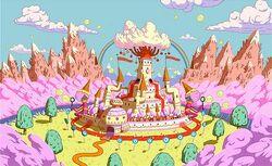 Candy kingdom.jpg
