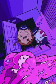 Candy kingdom graphic novel.jpg