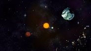 Terra5