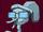 Óculos de Nerdicon