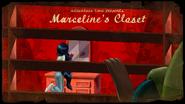 Marceline's Closet tittlecard HD