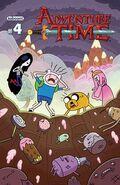 AdventureTime 04