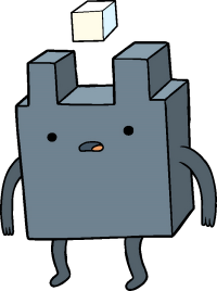 Cube people.png
