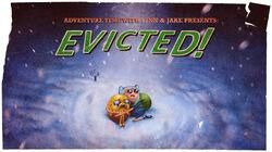 Titlecard S1E12 evicted.jpg