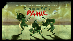 Titlecard S1E1 slumberpartypanic.png