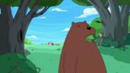 185px-S4 E7 Bear eating plants