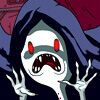 AT Icons 100x100 Marceline