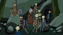 Mortos-Vivos.png