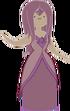 100px-Flame Princess Wet2