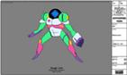 185px-Modelsheet Blastronaut