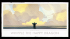 Whipple the Happy Dragon titlecard.png