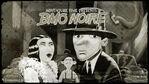 BMO Noire - Titlecard