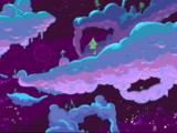 Terra do Caroço