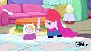 500px-Adventure Time - Puhoy 0001
