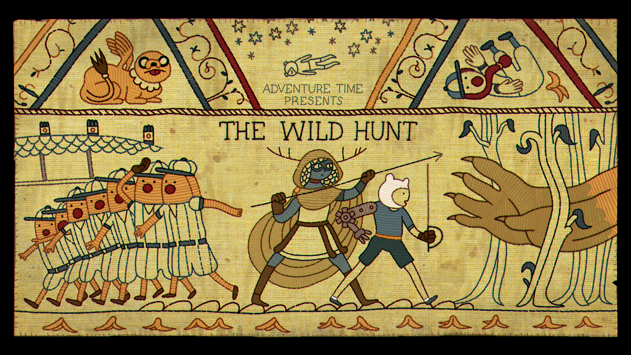 The Wild Hunt title card.png