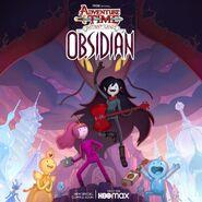 Obsidian poster 2