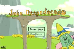 Jake despedaçado.PNG