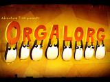 Orgalorg (Episódio)