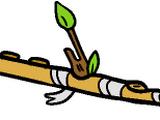 Flauta de Finn