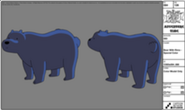 185px-Modelsheet - Bearwithrims - Special Color