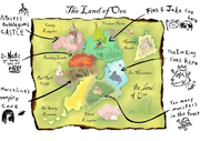 Land of ooh.png