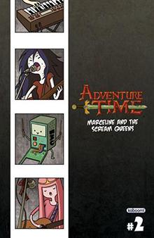 Marceline & The Scream Queens 2.png