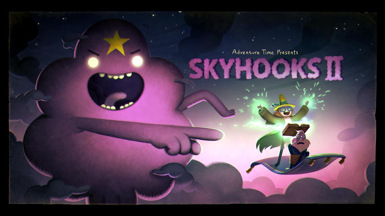 Skyhotitle.png