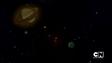 S06E43 (148)