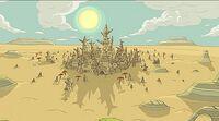Sand Kingdom.jpg